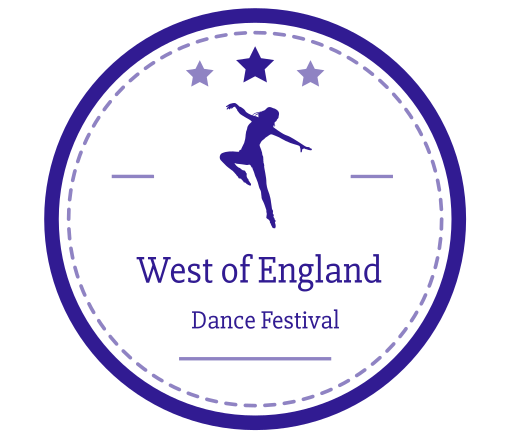 West of England Dance Festival